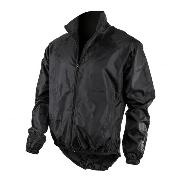 O'Neal - Breeze Rain Jacket - Fietsjack