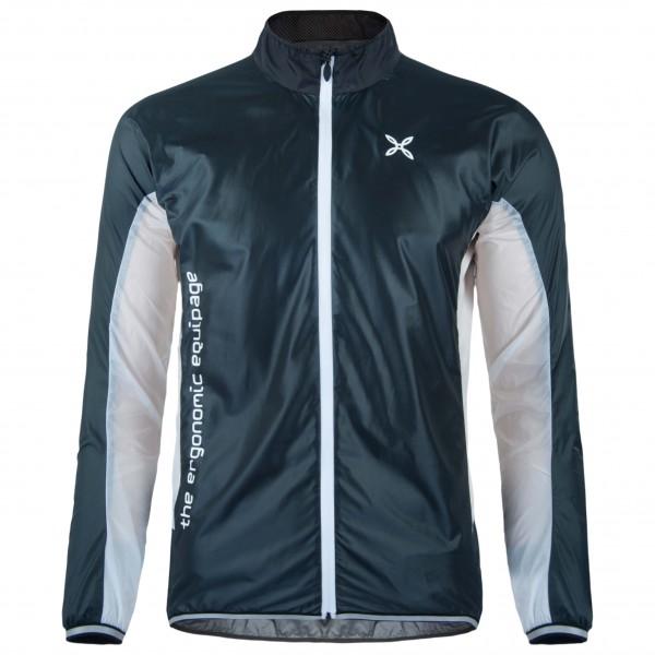 Montura - Opale Jacket - Fahrradjacke