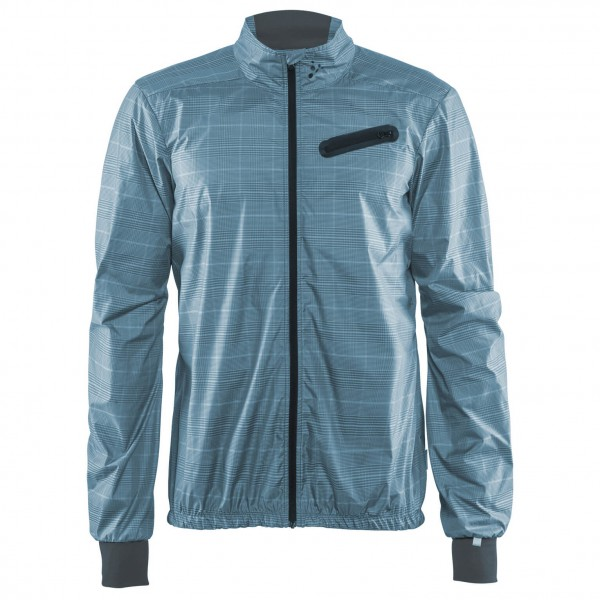 Craft - Ride Wind Jacket - Giacca ciclismo