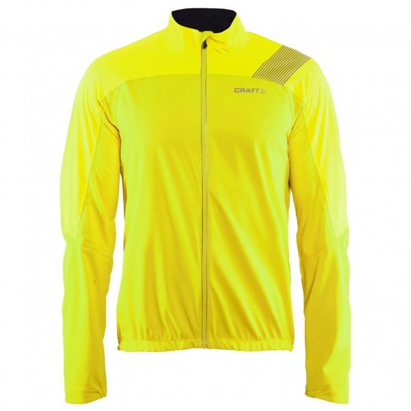 Craft - Verve Rain Jacket - Cycling jacket