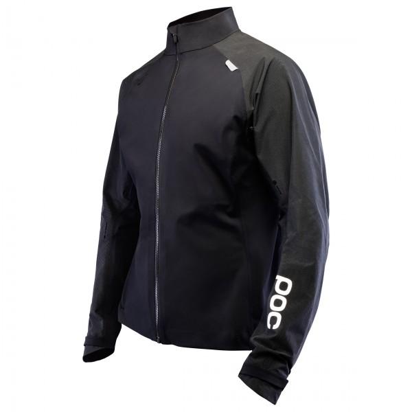 POC - Resistance Pro Enduro Rain Jkt - Cycling jacket