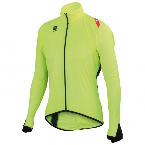 Sportful - Hot Pack 5 Jacket - Pyöräilytakki