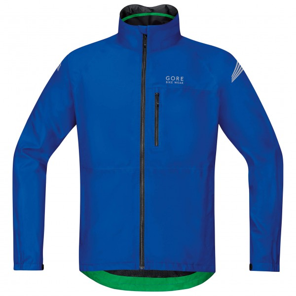 GORE Bike Wear - E Gore-Tex Jacke - Bike jacket