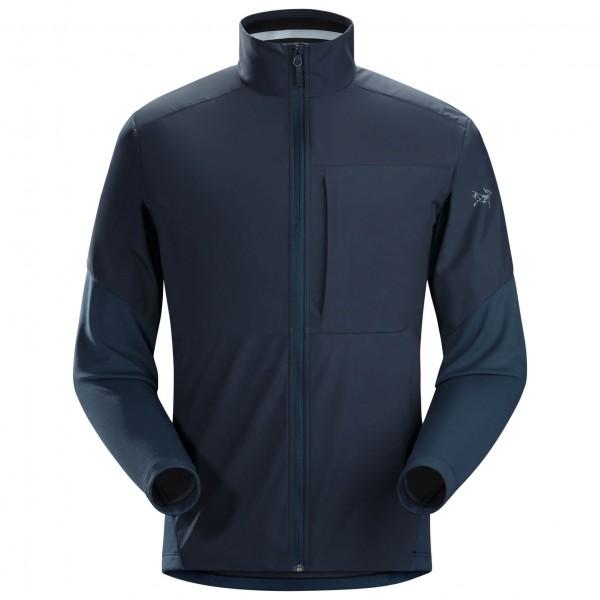 Arc'teryx - A2B Comp Jacket - Cycling jacket