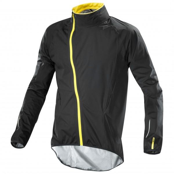 Mavic - Cosmic Pro H20 Jacket - Bike jacket