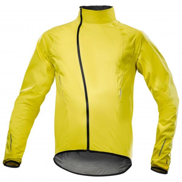 Mavic - Cosmic Pro H20 Jacket - Fahrradjacke