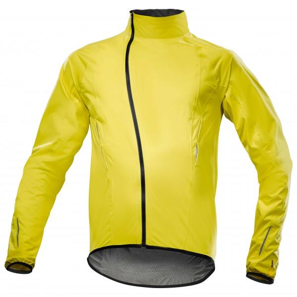 Mavic - Cosmic Pro H20 Jacket - Cycling jacket