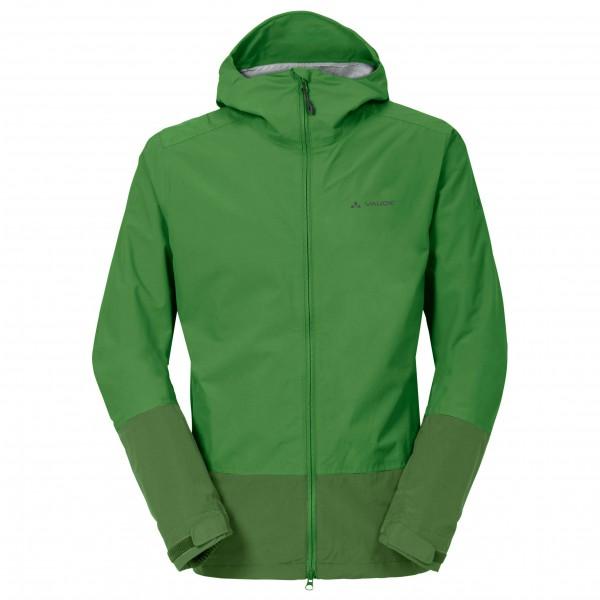 Vaude - Yaras Jacket II - Cycling jacket