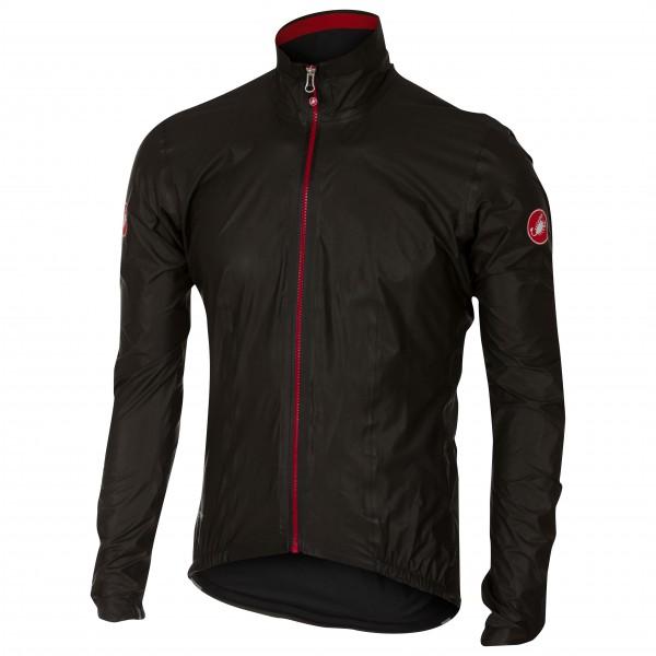 Castelli - Idro Jacket - Cykeljacka