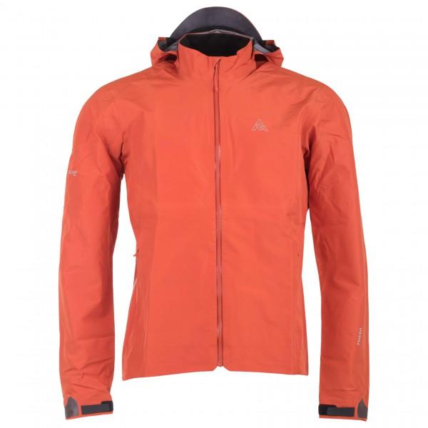 7mesh - Revelation Jacket Men's - Chaqueta de ciclismo