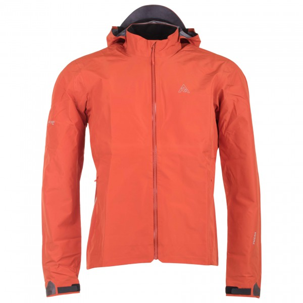 7mesh - Revelation Jacket Men's - Fietsjack