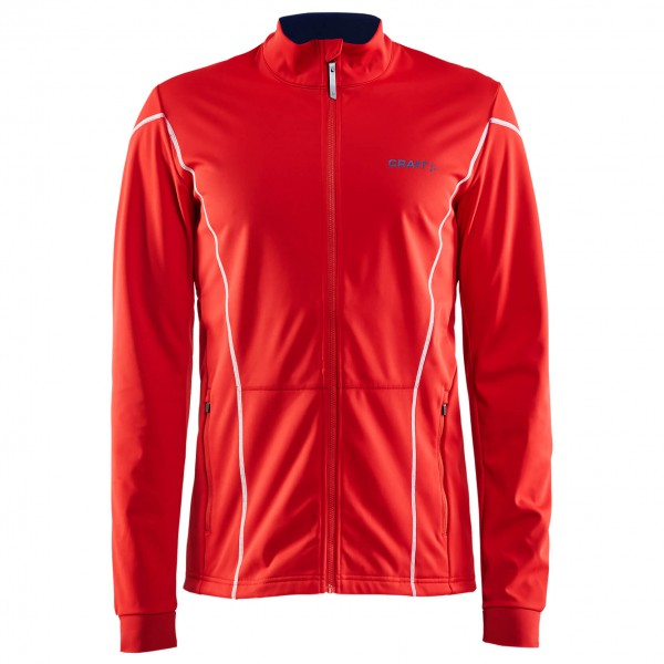 Craft - Force Jacket - Cycling jacket