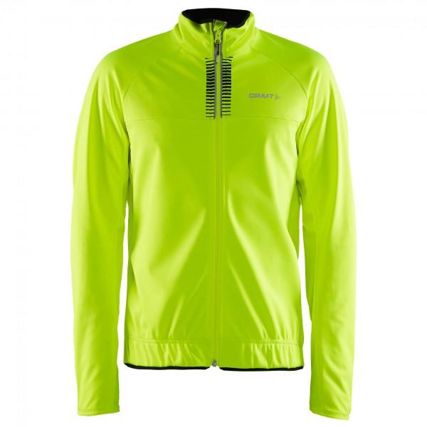 Craft - Rime Jacket - Chaqueta de ciclismo