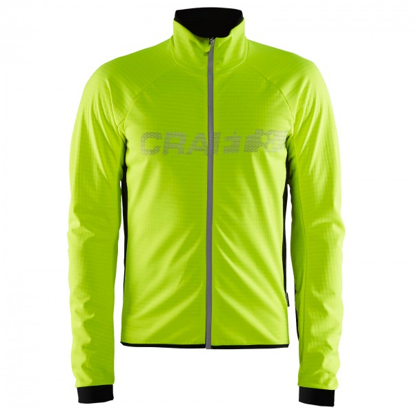 Craft - Shield 2 Jacket - Cykeljacka