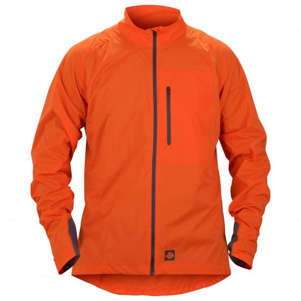 Sweet Protection - Air Jacket - Veste de cyclisme