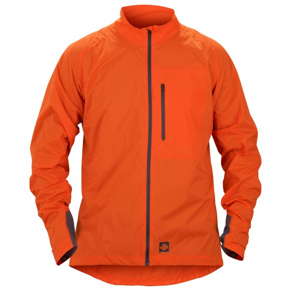 Sweet Protection - Air Jacket - Fahrradjacke