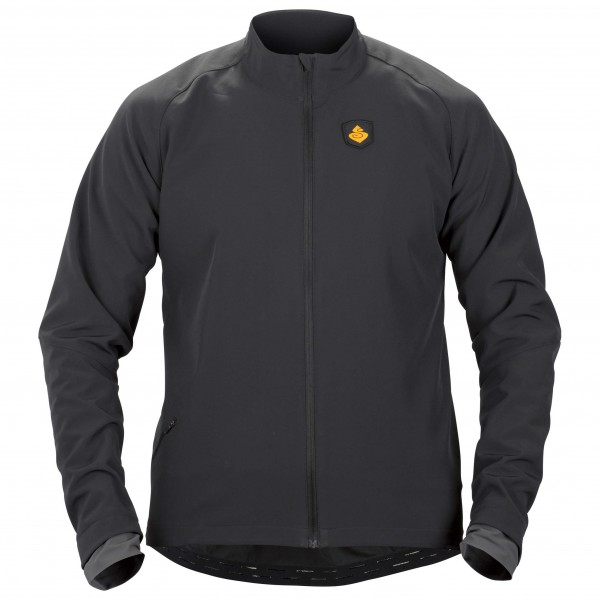 Sweet Protection - Crossfire Jacket - Fahrradjacke