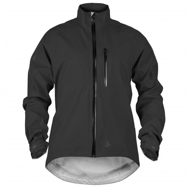 Sweet Protection - Delirious Jacket - Fietsjack