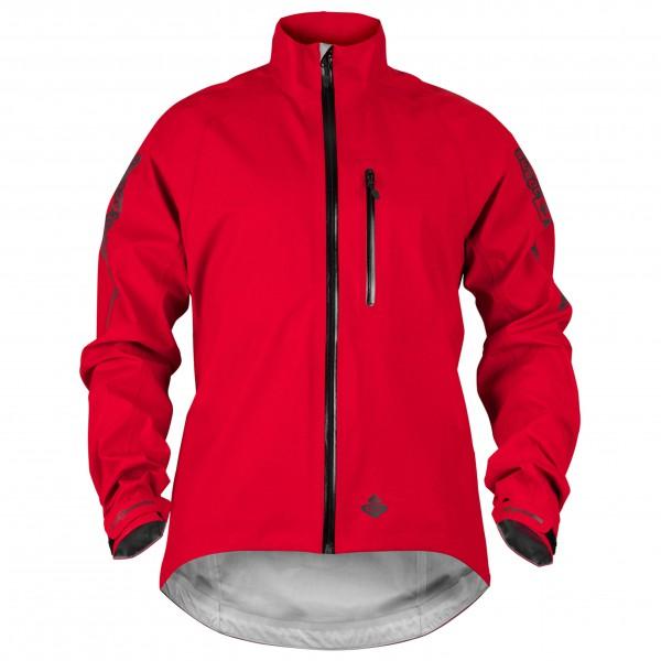 Sweet Protection - Delirious Jacket - Veste de cyclisme