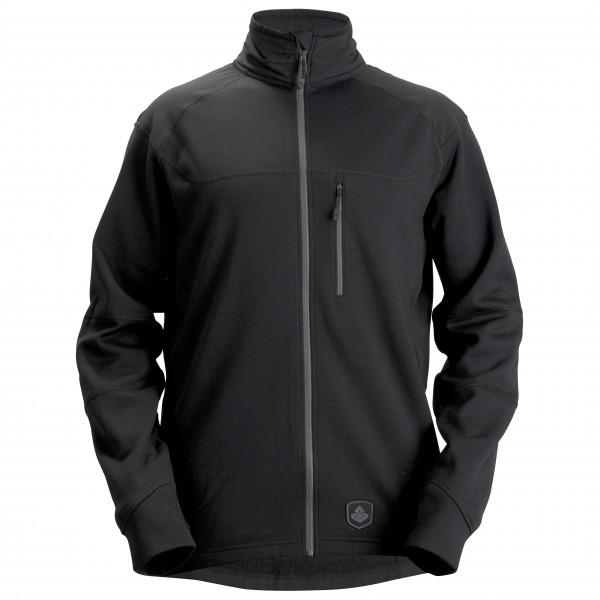 Sweet Protection - Generator Jacket - Bike jacket