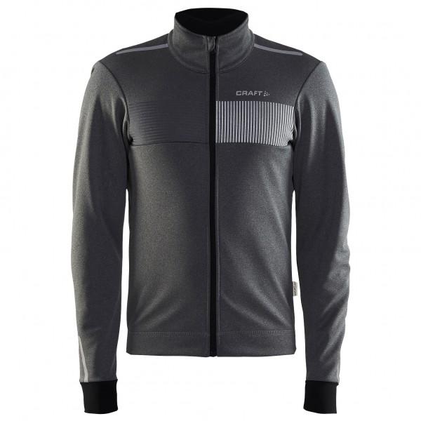 Craft - Verve Glow Jacket - Fietsjack