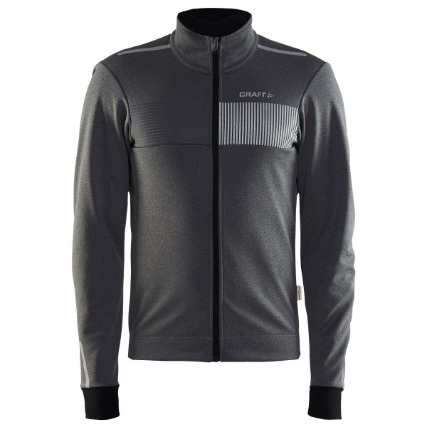 Craft - Verve Glow Jacket - Sykkeljakker