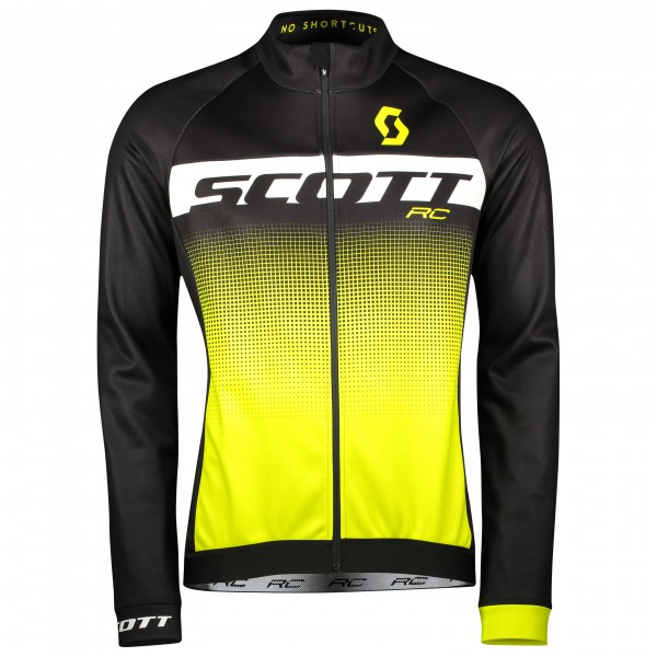 Scott - Jacket RC AS - Bike jacket