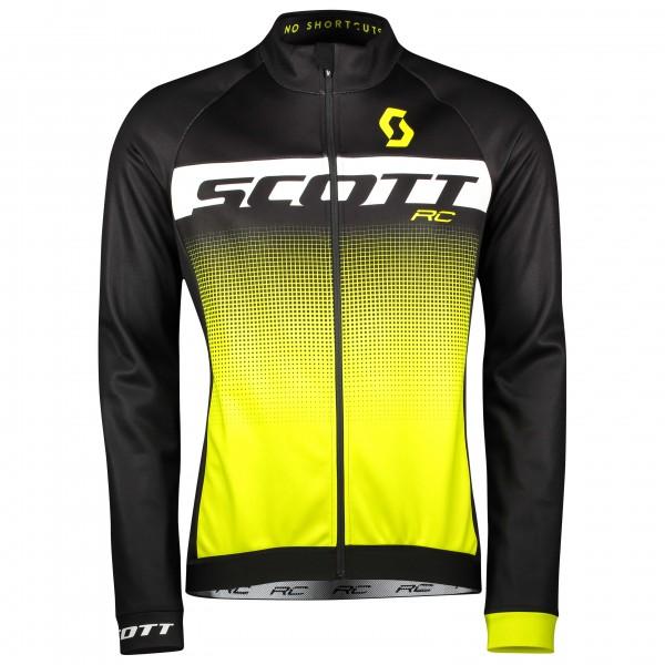 Scott - Jacket RC AS - Cykeljakke