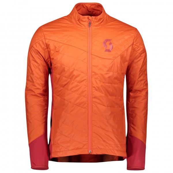 Scott - Jacket Trail AS - Bike jacket
