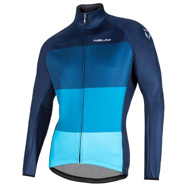 Nalini - Alnilam - Cycling jacket