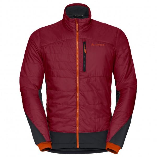 Vaude - Minaki Jacket II - Cycling jacket