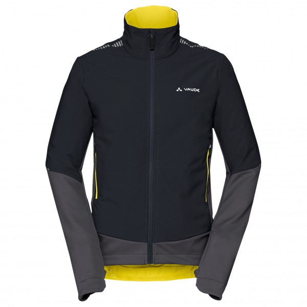 Vaude - Pro Insulation Jacket - Cykeljakke