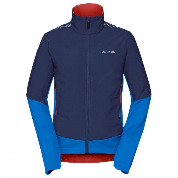 Vaude - Pro Insulation Jacket - Cykeljakke