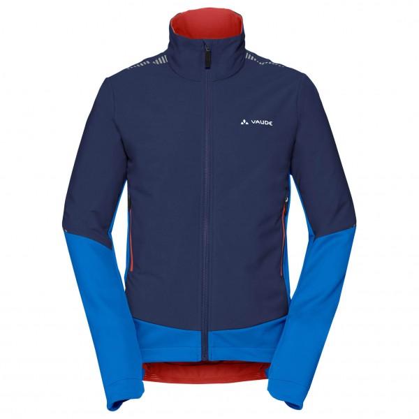 Vaude - Pro Insulation Jacket - Pyöräilytakki