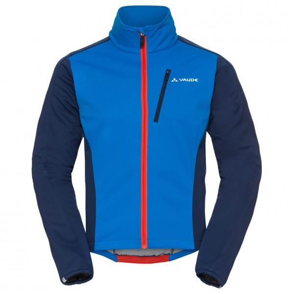 Vaude - Spectra Softshell Jacket II - Pyöräilytakki