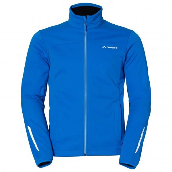 Vaude - Wintry Jacket III - Cycling jacket