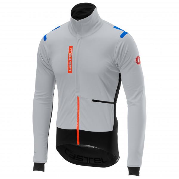 Castelli - Alpha Ros Jacket - Cykeljakke