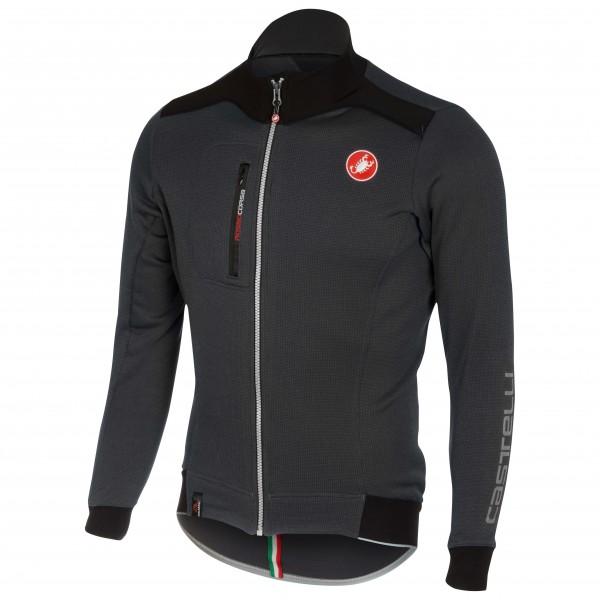Castelli - Potenza Jersey FZ - Cycling jacket