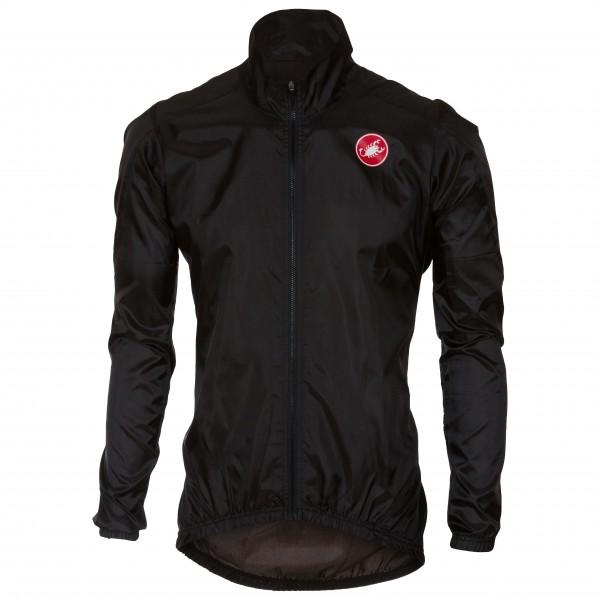 Squadra ER Jacket - Cycling jacket