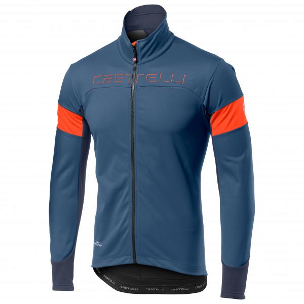 Castelli - Transition Jacket - Pyöräilytakki