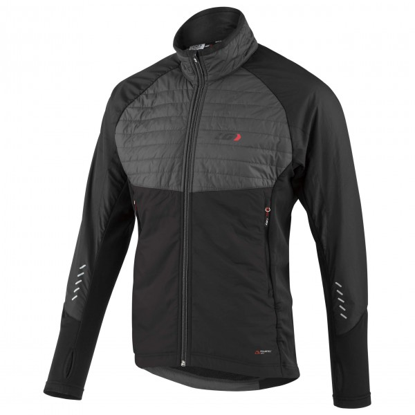 Garneau - Cove Hybrid Jkt - Cycling jacket