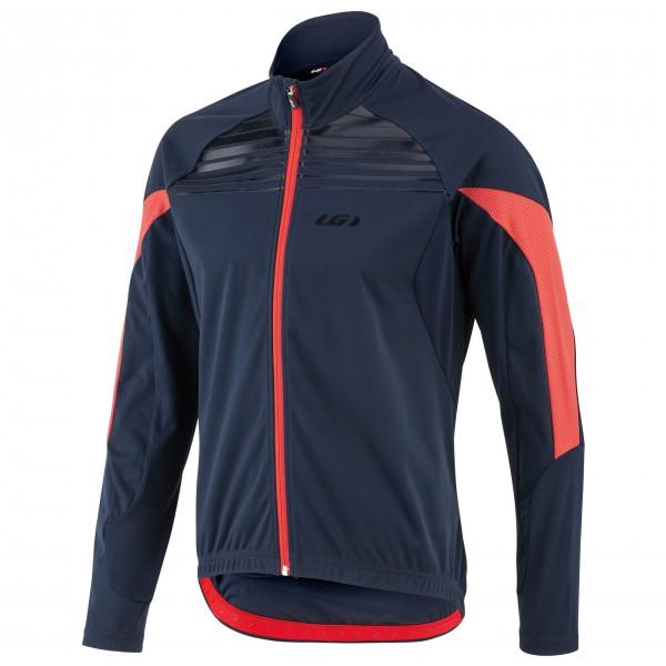 Garneau - Glaze RTR Jacket - Cycling jacket