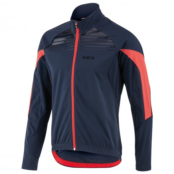 Garneau - Glaze RTR Jacket - Fietsjack