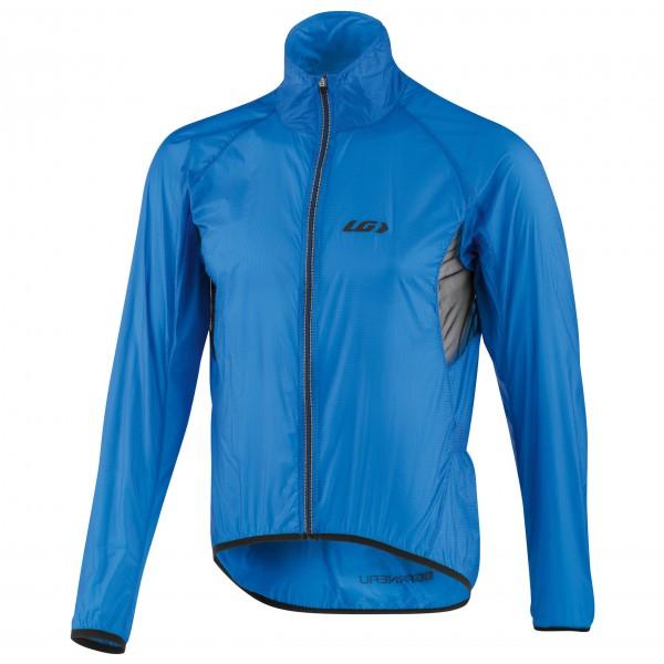 Garneau - X-Lite Jacket - Chaqueta de ciclismo
