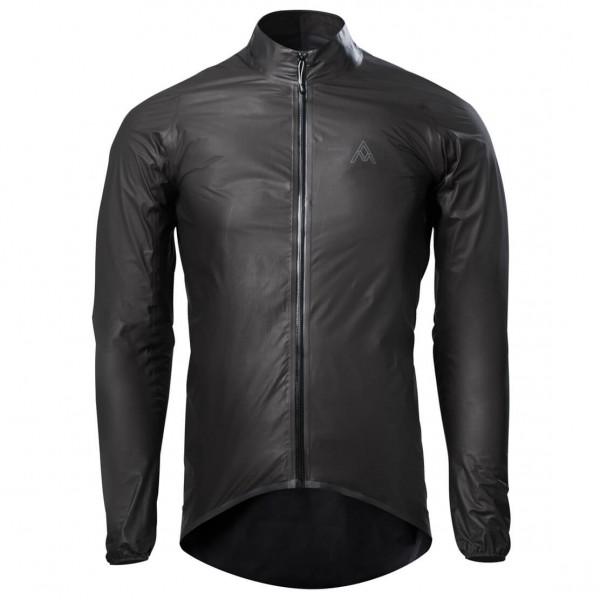 7mesh - Oro Jacket - Fahrradjacke
