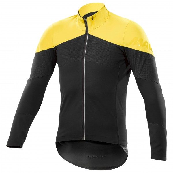 Mavic - Cosmic Pro SO H2O Jacket - Cykeljakke
