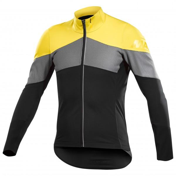 Mavic - Cosmis Pro H2O Vision Jacket - Fahrradjacke