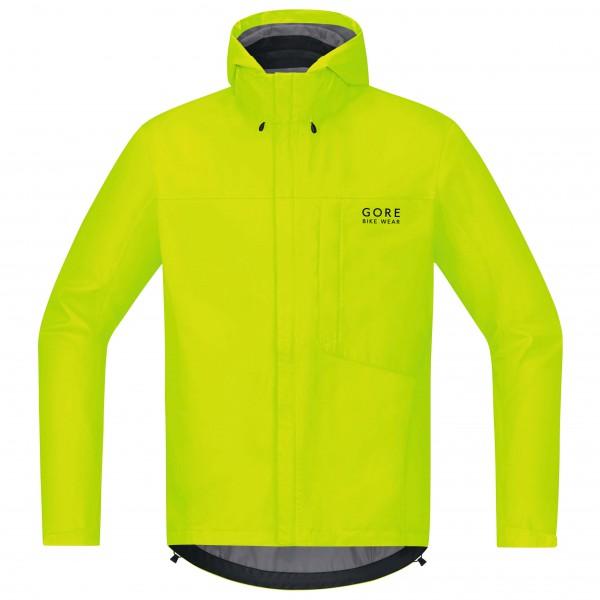 GORE Bike Wear - E Gore-Tex Paclite Jacket