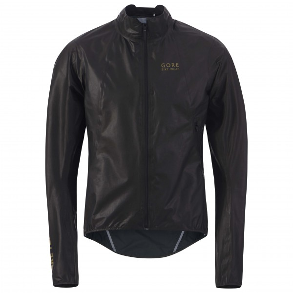 GORE Bike Wear - One Gore-Tex Active Bike Jacket - Cykeljakke