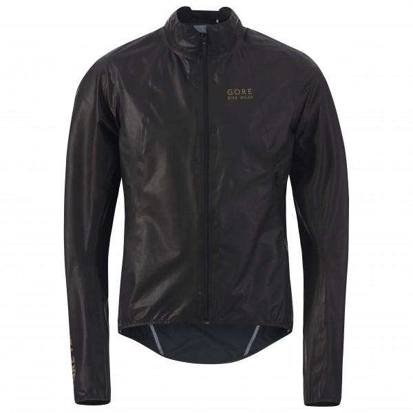GORE Bike Wear - One Gore-Tex Active Bike Jacket - Sykkeljakker